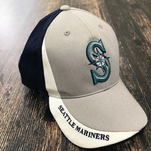 SEATTLE MARINERS Cap
